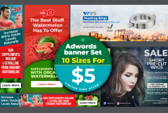 I-will-design-awesome-web-banner-ads