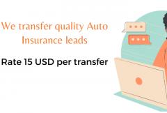 20-auto-insurance-live-transfers
