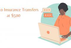 50-auto-insurance-live-transfers