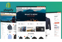 i-will-setup-a-complete-shopify-website-or-shopify-dropshipping-store
